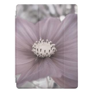 Capa Para iPad Pro BW Cosmo morno
