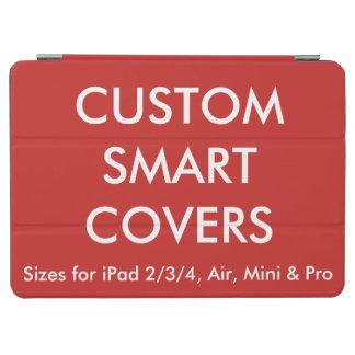 """Capa Para iPad Pro O costume personalizou 9,7"""" pro cobrir esperto do"""
