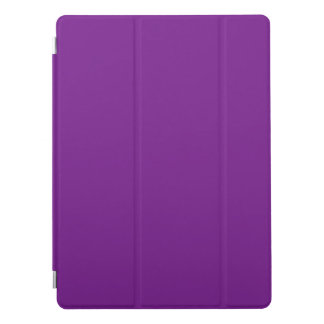 Capa Para iPad Pro O VAZIO do modelo adiciona a imagem do texto da
