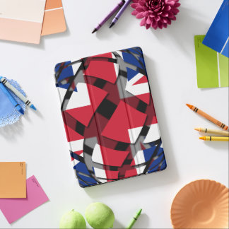 Capa Para iPad Pro Reino Unido #1