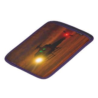 Capa Para iPad Salvamento do por do sol