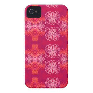 CAPA PARA iPhone 4 Case-Mate  17