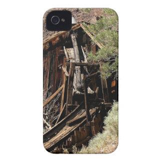 Capa Para iPhone 4 Case-Mate 2010-06-26 C Las Vegas (210) desert_cabin.JPG