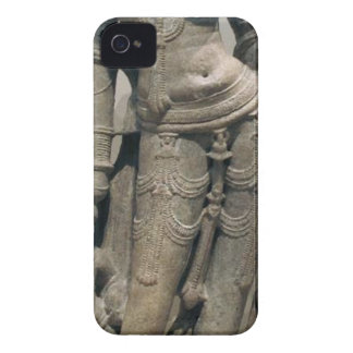 Capa Para iPhone 4 Case-Mate Beleza celestial (Surasundari)