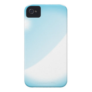 Capa Para iPhone 4 Case-Mate Bolha
