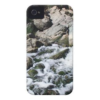 Capa Para iPhone 4 Case-Mate Cachoeira de Penasquitos