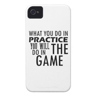 Capa Para iPhone 4 Case-Mate design de jogo