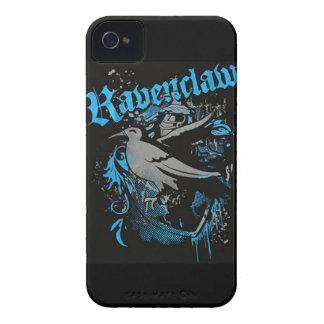 Capa Para iPhone 4 Case-Mate dragão