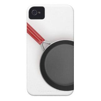 Capa Para iPhone 4 Case-Mate Frigideira