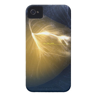 Capa Para iPhone 4 Case-Mate Laniakea - nosso Supercluster local