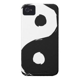 Capa Para iPhone 4 Case-Mate tau