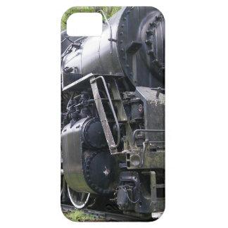 CAPA PARA iPhone 5