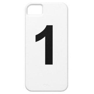 CAPA PARA iPhone 5 1