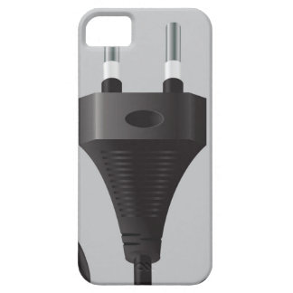 Capa Para iPhone 5 75Power Plug_rasterized