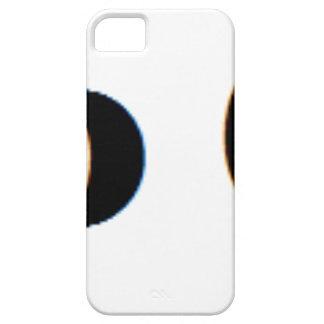 Capa Para iPhone 5 a2cplusplus