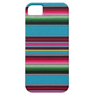 Capa Para iPhone 5 A cobertura mexicana