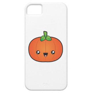 Capa Para iPhone 5 Abóbora bonito do Dia das Bruxas