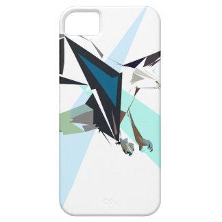 Capa Para iPhone 5 águia