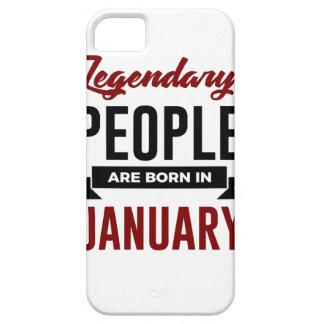 Capa Para iPhone 5 Aniversário legendário dos bebês do nascer em