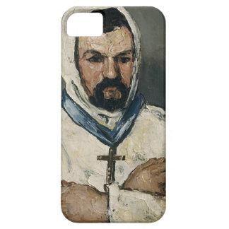 Capa Para iPhone 5 Antoine Dominique Sauveur Alberto