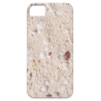 Capa Para iPhone 5 Areia e escudos