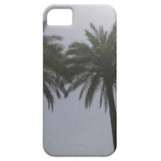Capa Para iPhone 5 Árvores Egipto de Sun