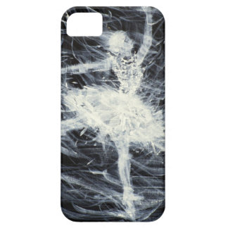 Capa Para iPhone 5 bailarina - janeiro 18,2013.JPG