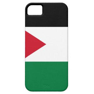 Capa Para iPhone 5 Baixo custo! Bandeira de Jordão