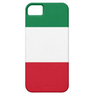 Capa Para iPhone 5 Baixo custo! Bandeira de Kuwait