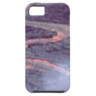 Capa Para iPhone 5 batedeira do rio da lava