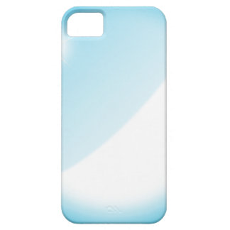 Capa Para iPhone 5 Bolha