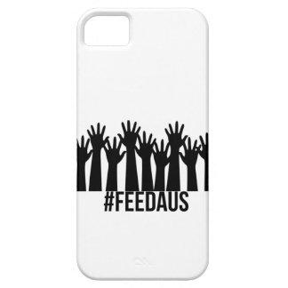 Capa Para iPhone 5 Cabazes cheias de vida - cobrir do telefone