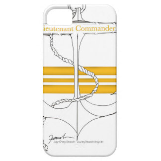 Capa Para iPhone 5 capitão-de-corveta do ouro, fernandes tony
