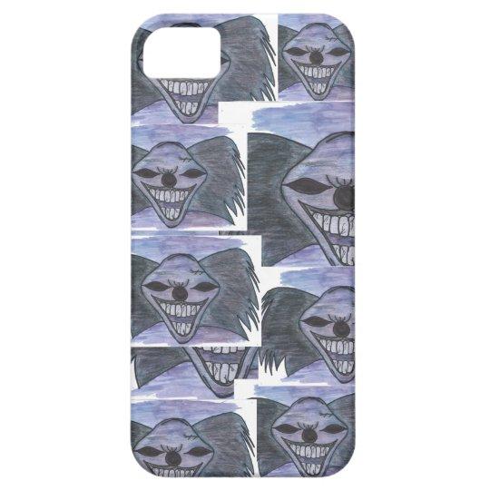 Capa Para iPhone 5 Case iphone 5