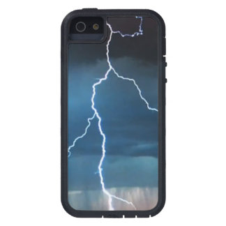 Capa Para iPhone 5 Caso resistente do iPhone SE/5/5S Xtreme do