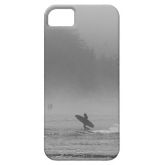 Capa Para iPhone 5 caso surfando do iPhone (4,5,6,7,8)