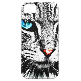 Capa Para iPhone 5 cat2y