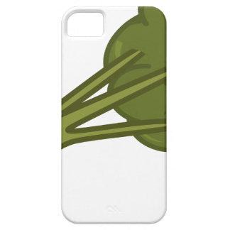 Capa Para iPhone 5 Cenoura mordida