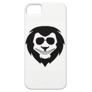 Capa Para iPhone 5 Cobrir de Iphone