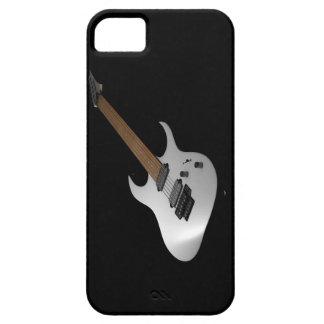 Capa Para iPhone 5 cobrir traseiro do iPhone 5