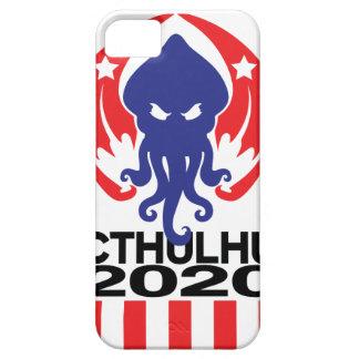 Capa Para iPhone 5 cthulhu 2020