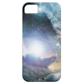 Capa Para iPhone 5 Das cinzas das primeiras estrelas