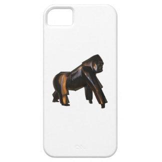 CAPA PARA iPhone 5 DE SURPRESA