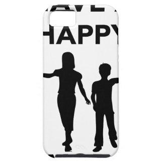 Capa Para iPhone 5 divórcio