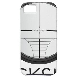 Capa Para iPhone 5 Espaço de Trickshot