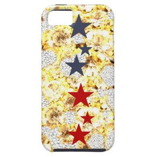 CAPA PARA iPhone 5 ESTRELAS DOS EUA