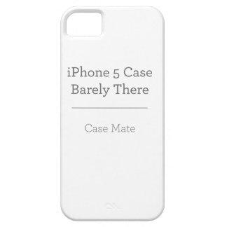 Capa Para iPhone 5 Faça seu próprio caso do iPhone 5