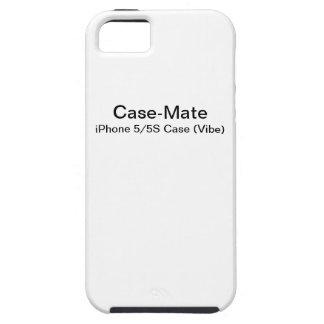 Capa Para iPhone 5 Faça seu próprio caso do iPhone 5 (a impressão)