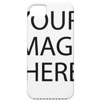 Capa Para iPhone 5 Feito no nanovolt