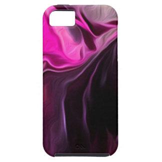 Capa Para iPhone 5 Flamingo